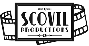 Scovil Productions